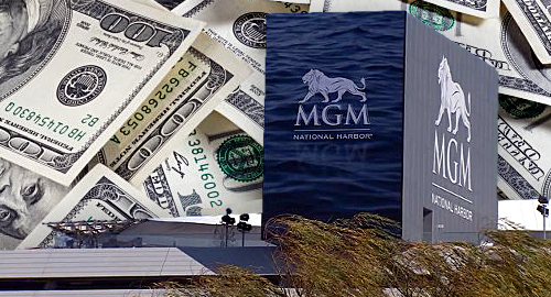 mgm-national-harbor-gaming-revenue-record