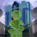 New York demands arbitration to resolve Seneca casino impasse