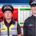 New Zealand TAB site forced to block Australian bettors