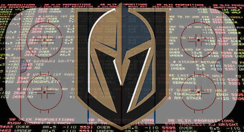 nhl-betting-vegas-golden-knights