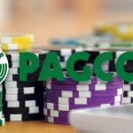 PAGCOR taps GLI for POGO systems certification