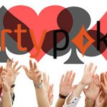partypoker LIVE removes PokerStars from the CIS seat of power