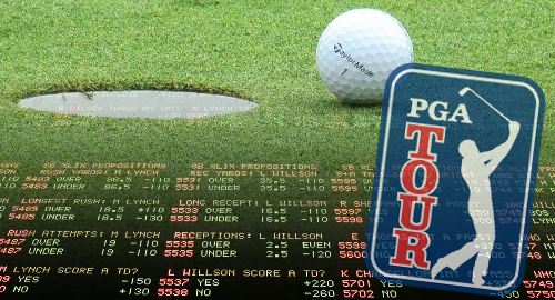 pga-tour-gambling-policy