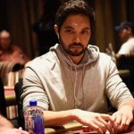 Poker routines episode #16: Timothy Adams