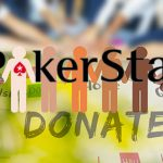 PokerStars caring for the future of humanity via REG