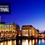 Pokerstars Festival makes its Germany debut