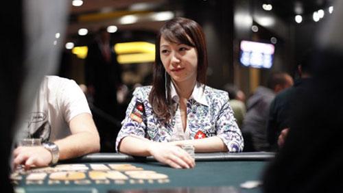 PokerStars online mtt change; Lin wins in Macau; Sethi joins GPL India
