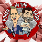 PokerStars PCA qualifying news, live podcast special, and much more