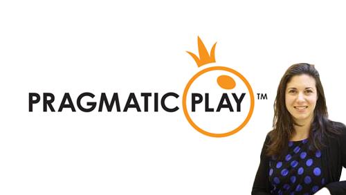 Pragmatic Play hires new marketing lead