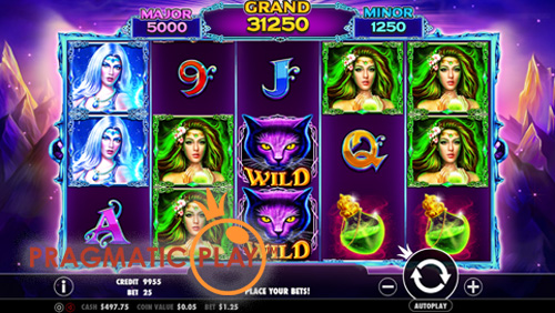 Free spins cherry gold casino