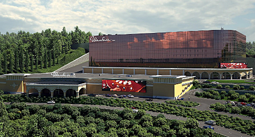 primorye-shambala-casino-project