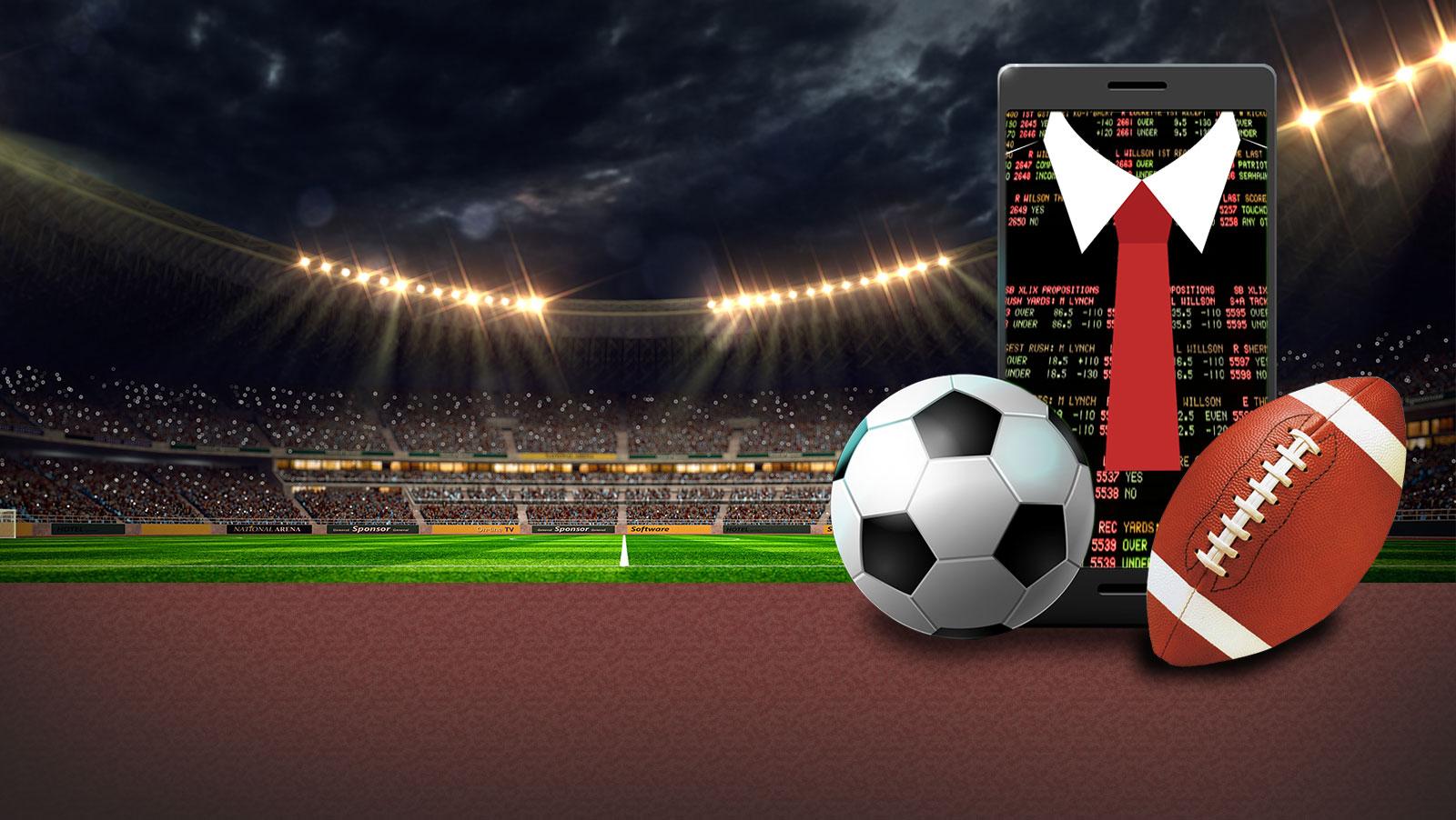 Sport betting vivarobet preakness betting tips