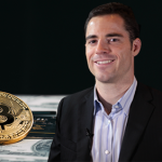 Roger Ver bets $1M that Bitcoin Cash will not be 'short-lived'