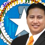 Saipan governor defends commonwealth's casino revenue reliance