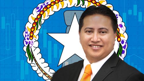 Saipan governor defends commonwealth's casino revenue reliance