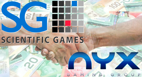 scientific-games-acquire-nyx-gaming