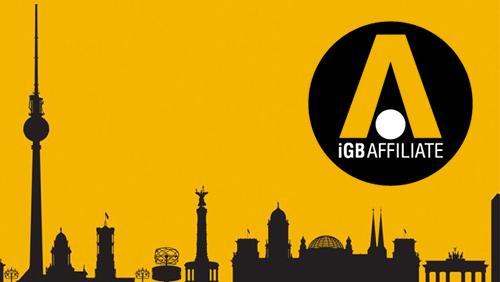 SEO and technology are top of the agenda at Berlin Affiliate Conference