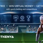 Social sports betting platform SportKenya aims to conquer Africa