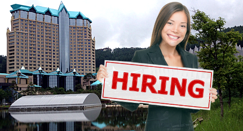 south-korea-kangwon-land-casino-hiring-scandal