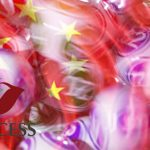 Success Universe disposes stake in China lottery business
