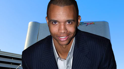 Sun admits that Gemaco card imperfections are irrelevant in Borgata case