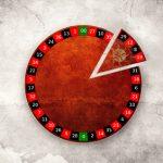 Suncity wants a slice of Japan casino market