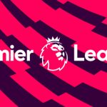 Tempobet secures further Premier League sponsorship