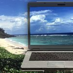 Tinian approves online gambling by licensed casinos