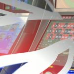 UK prepares for fixed odds betting terminal clampdown