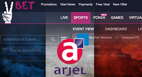 vbet-vivaro-france-online-sports-betting-license