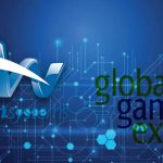 Win Systems to drive Americas growth at G2E 2017