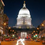 Wisconsin makes another push for daily fantasy sports legalization