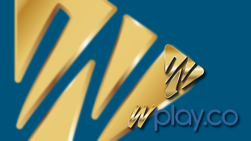 Wplay.co signs for Quickfire; strategic deal sees Quickfire enter Colombian market