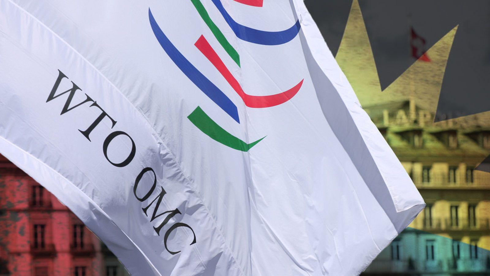 How WTO, Antigua, Calvin Ayre Overcome US Hypocrisy: Watch the International Debate