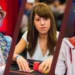 3 Barrels: Hesp back in the ten rebuy; Bicknell #1; Agarwal joins GPL India