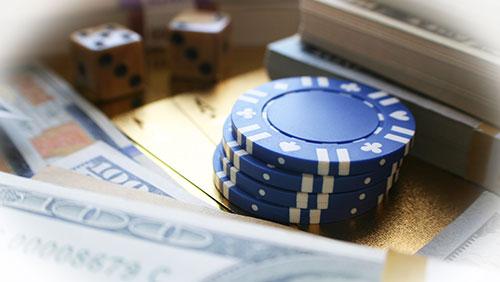3 PokerStars barrels: EGR Italy award winners; MTT changes; ACOP news
