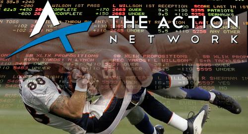 action-network-chernin-group-betting-fantasy-data