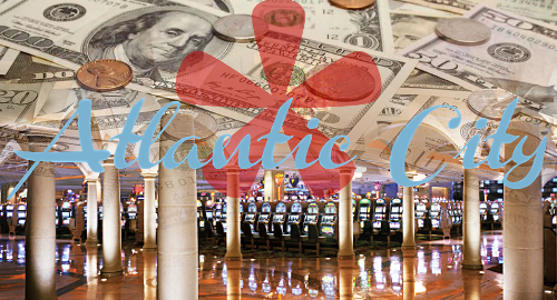 atlantic-city-september-casino-gaming-revenue
