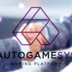 AutoGameSYS partners with Yggdrasil Gaming