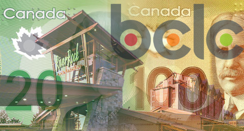 bclc-river-rock-casino-money-laundering