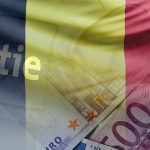 Belgian police gambled online using private citizens' data
