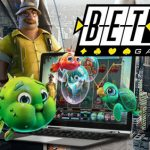 Betsoft Gaming signs partnership with HDFBET