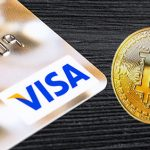 bitFlyer rolls out Visa-powered Bitcoin prepaid card in Japan