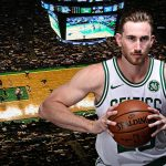 Celtics NBA title odds suffer with likely loss of Hayward for season