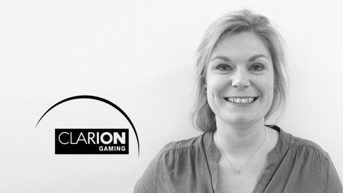 Clarion Gaming address industry concern over event congestion with creation of iGB Live!