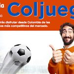 Colombia's online gambling licensee roster growing larger