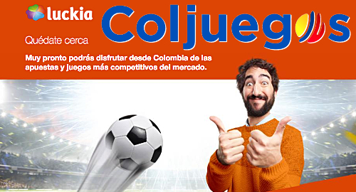 colombia-luckia-online-sports-betting