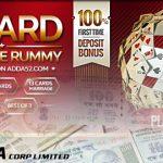 Online gambling acquisition boosts Delta Corp's revenue