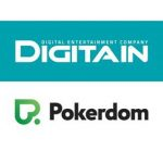 Digitain rolls out Pokerdom sportsbook