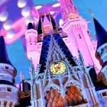 Disney antes up bet against Florida gambling expansion